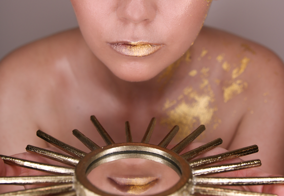 gold-leaf-make-up-12.png