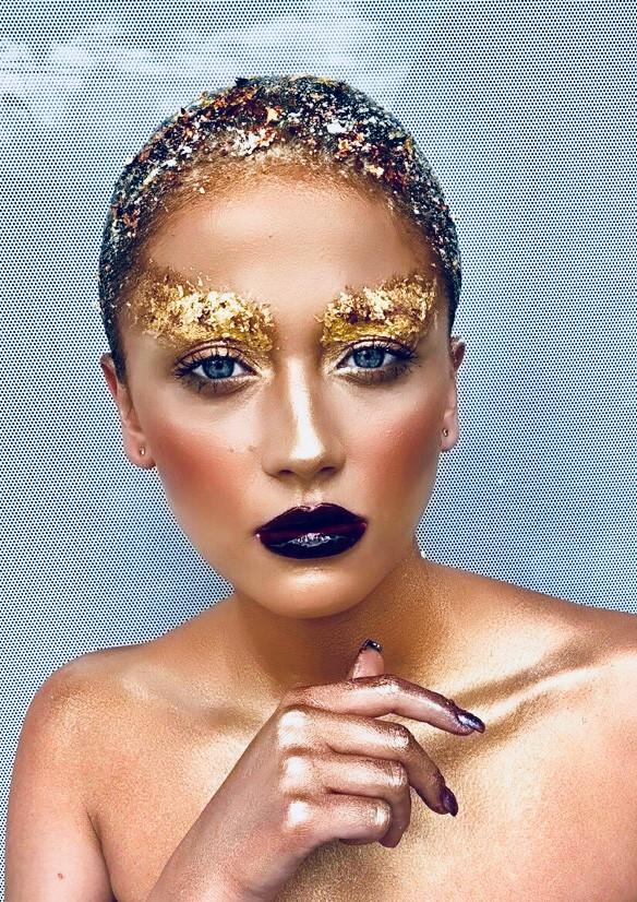 gold-leaf-make-up-6.jpg