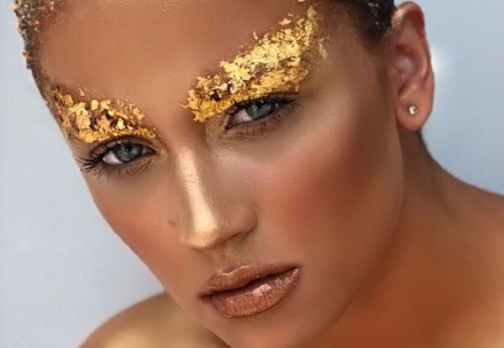 gold-leaf-make-up-11.jpg