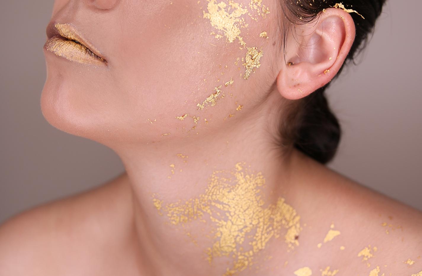 gold-leaf-make-up-8.png