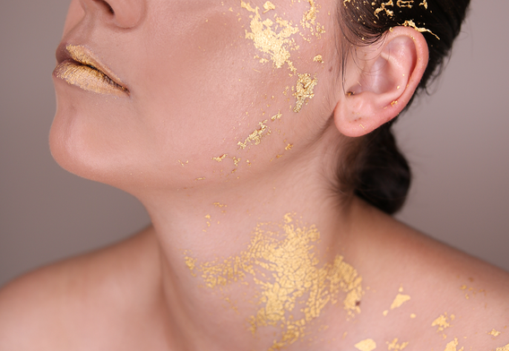 gold-leaf-make-up-8.png
