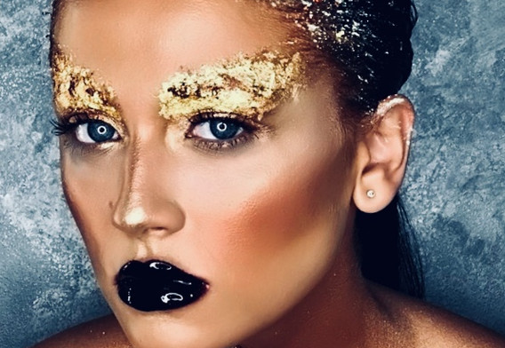 gold-leaf-make-up-9.jpg