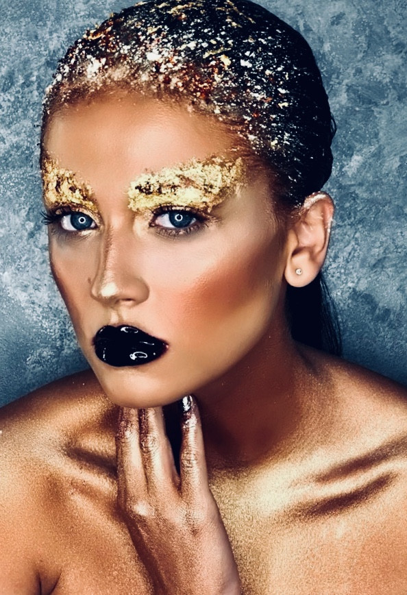 gold-leaf-make-up-9.jpg