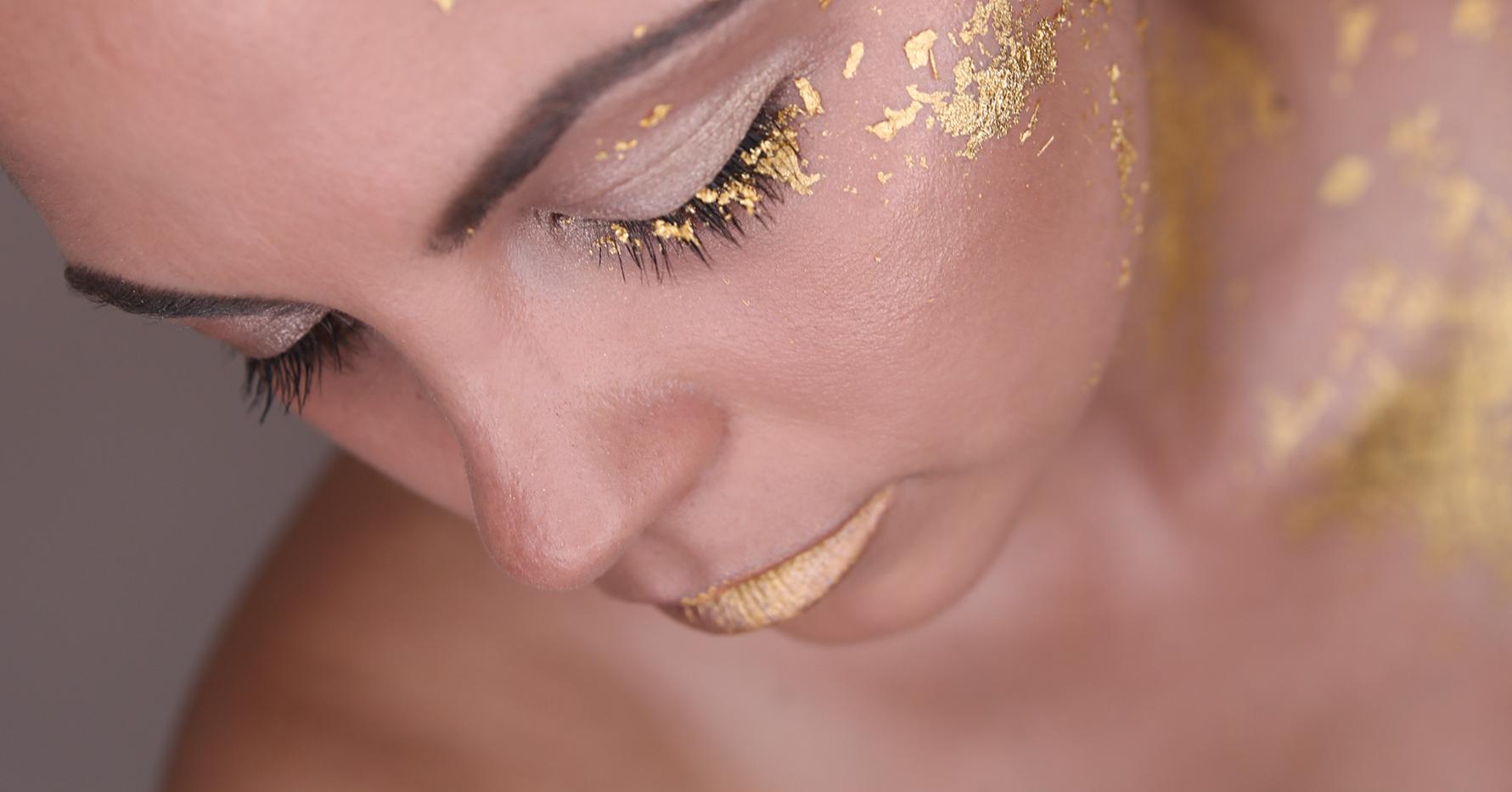 gold-leaf-make-up-10.png