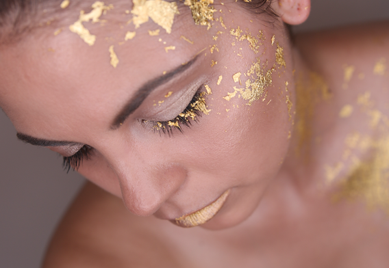 gold-leaf-make-up-10.png