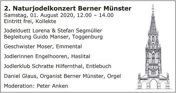 Inserat-Berner_Münster.jpg