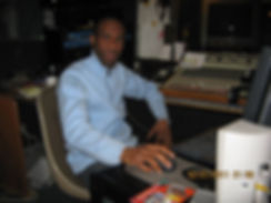 Animateur de radio at New Radio Oriental Fm Lascahobas 98.3 En stereo Works at IAS Studied at The New School Studied Communication de masse at NYU Media, Culture, and Communication Married From Lascahobas