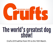 Logo Crufts.png