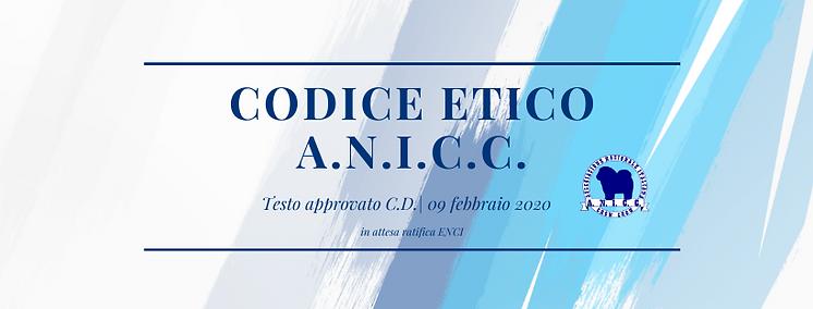 CODICE ETICO a.n.i.c.c. (1).png