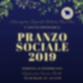 PRANZO SOCIALE 2019 sito - Copia.jpg