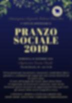 PRANZO SOCIALE 2019.jpg