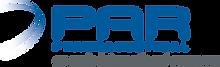 par-logo-f4e88446623faa47900d8674189b380