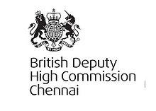 British-Deputy-High-Commission-Chennai-L