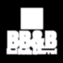 logos web-01.png