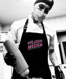 Cocina - Servicios.png