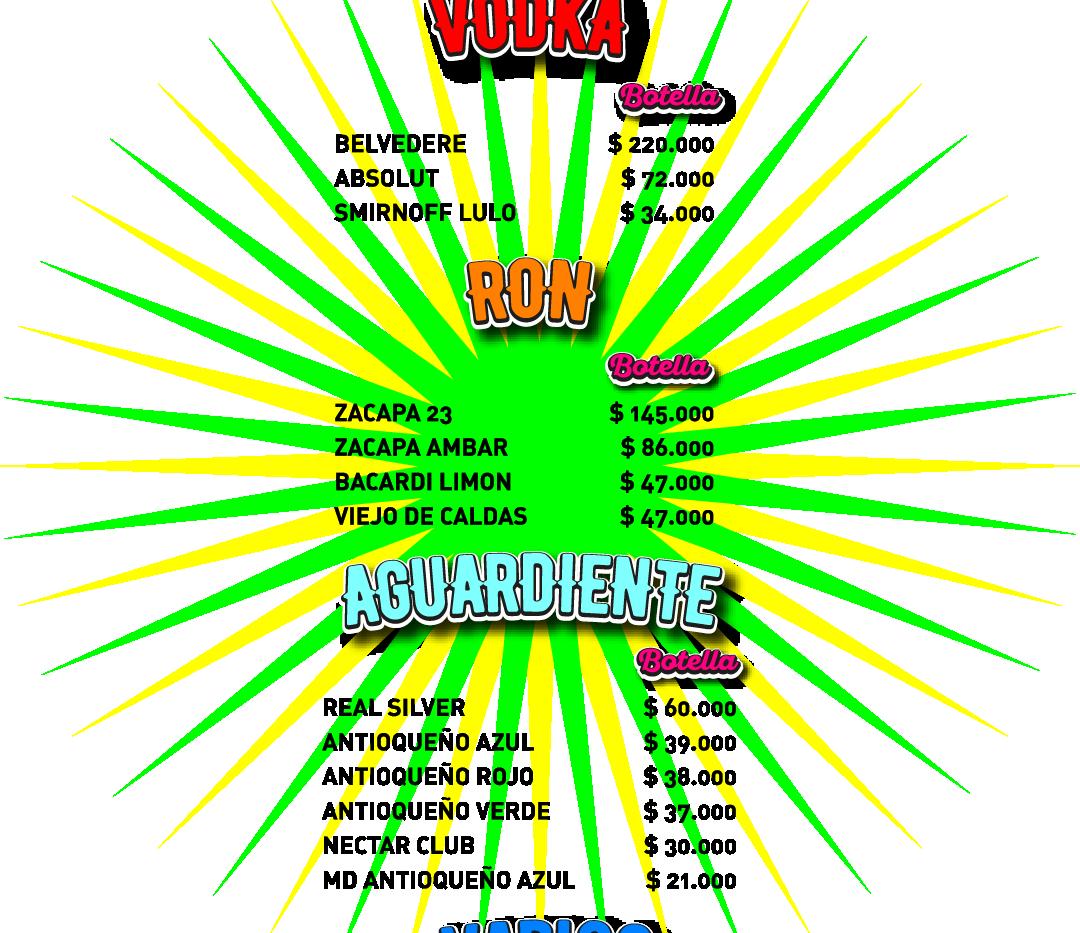 Menú Licores-04.png