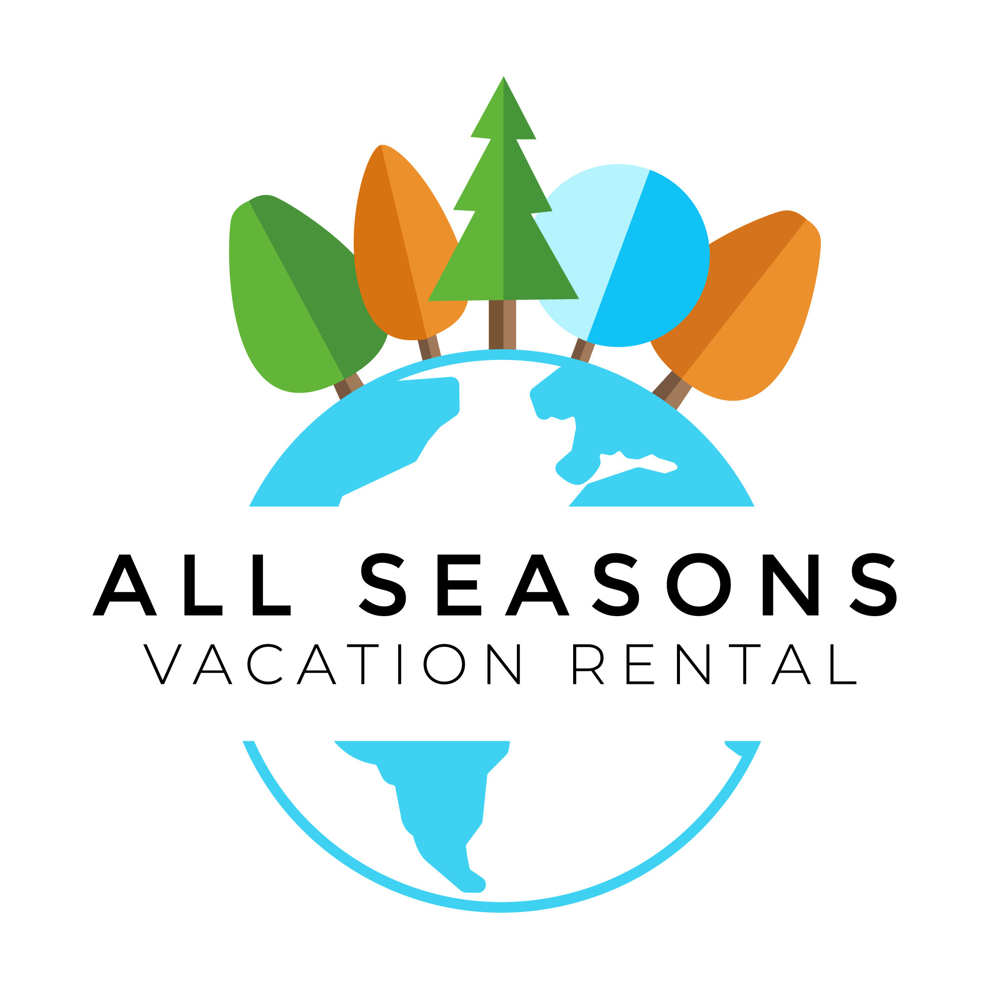1-on-1 Expert Vacation Home Consultation