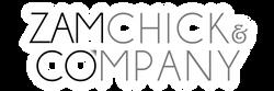 Zamchick & Company