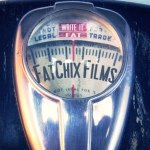 FatChix Films