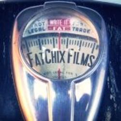 FatChix Films