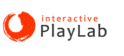 Interactive PlayLab