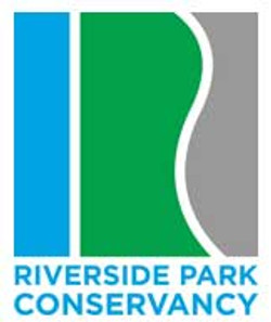 Riverside Park Gala