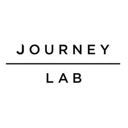 Journey Lab