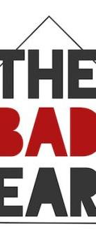 THE BAD YEARS
