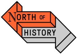 North of History