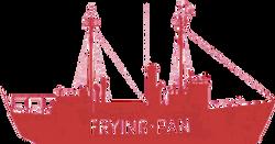The Frying Pan