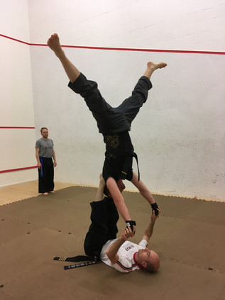 pa-kua_uk_acrobatics_10.jpg