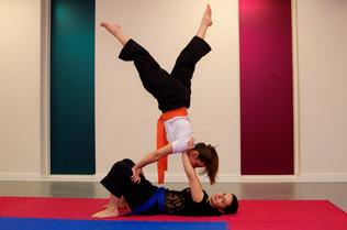 pa-kua_uk_acrobatics_12.jpg