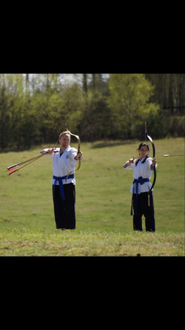 pa-kua_uk_archery_04.jpg
