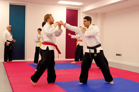 pa-kua_uk_martial-art_02.jpg