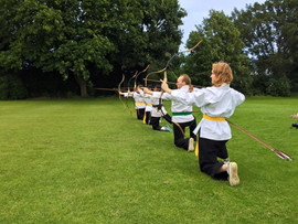 pa-kua_uk_archery_01.jpg