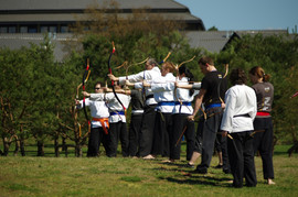 pa-kua_uk_archery_02.jpg