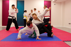 pa-kua_uk_martial-art_05.jpg