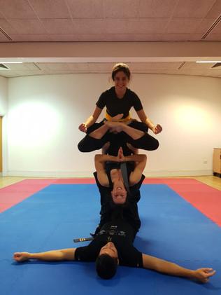 pa-kua_uk_acrobatics_02.jpg