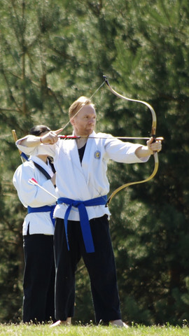 pa-kua_uk_archery_03.jpg