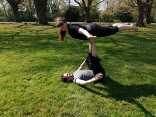 pa-kua_uk_acrobatics_03.jpg