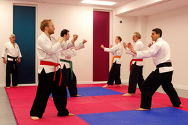 pa-kua_uk_martial-art_01.jpg