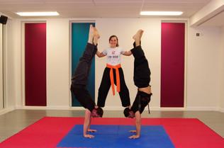 pa-kua_uk_acrobatics_15.jpg