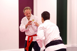pa-kua_uk_martial-art_03.jpg