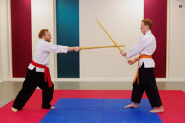 pa-kua_uk_edged-weapons_01.jpg