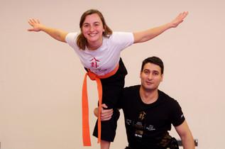 pa-kua_uk_acrobatics_13.jpg