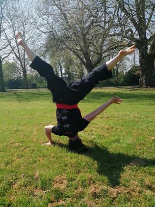 pa-kua_uk_acrobatics_01.jpg