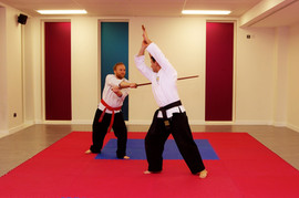 pa-kua_uk_edged-weapons_03.jpg