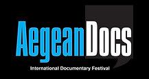 AegeanDocs International Film Festival