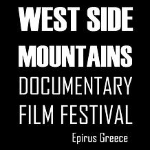 West Side Mountains Doc Fest