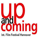 Up and Coming International Film Festival Hannover
